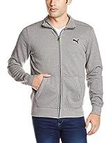 Puma Men's Cotton Jacket