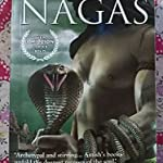 THE SECRET OF THE NAGAS BY AMISH