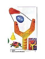 Toysmith 325938 120 Water Balloon Refill