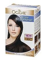 Ogilvie Gentle Straightener (Pack Of 2)