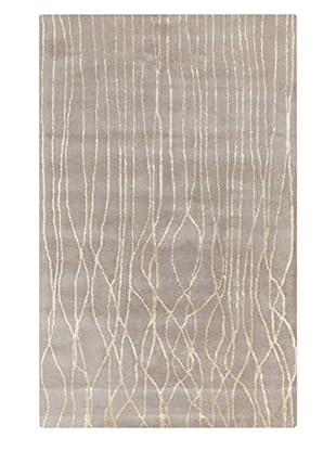 Surya Hand-Tufted Wool Naya Area Rug