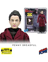 Penny Dreadful Vanessa Ives 8-Inch Figure - Con. Exclusive