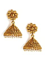 Alankruthi Execlusive traditional earring collection