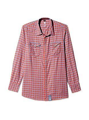 G-Star Camisa Niños Unisex