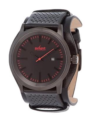 Axcent Reloj  Lifetime  X45711-837