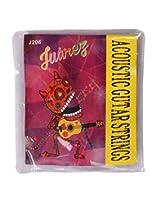Juarez Acoustic Guitar Steel Strings