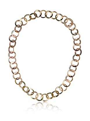 TIME FORCE Collar TS5144CR Bronce