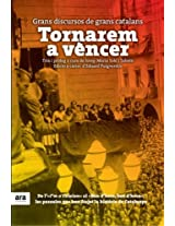 Tornarem a vèncer: Grans discursos de grans catalans