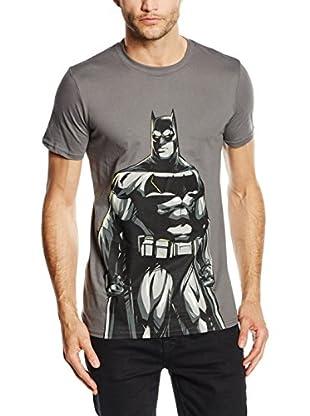 DC Comics Camiseta Manga Corta Batman