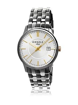 Kienzle Reloj De Pulsera 1822 Kollektion Core Plata