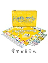 Happy-Opoly