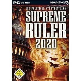 【クリックで詳細表示】American Conquest Collection PC (輸入版): CDV Software Entertainment: ソフトウェア