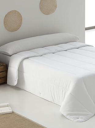 Belnou Relleno Nórdico 4 Estaciones 250 gr (Blanco)