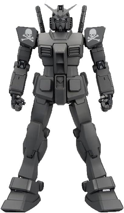 PG RX-78-2 高达(1:60 Mastermind Japan版)