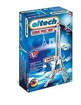 Landmark Series Eiffel Tower