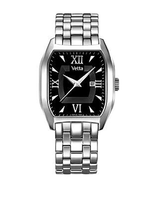 Vetta Reloj VW0061 Negro