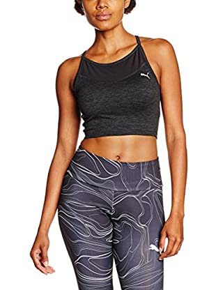 Puma Top Yogini Crop