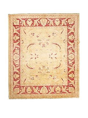 RugSense Teppich Zigler mehrfarbig 311 x 247 cm