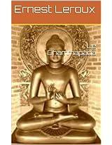 Le Dhammapada (French Edition)
