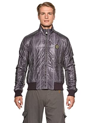 Datch Gym Chaqueta Giotto (Violeta)