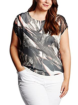 SAMOON by Gerry Weber Blusa