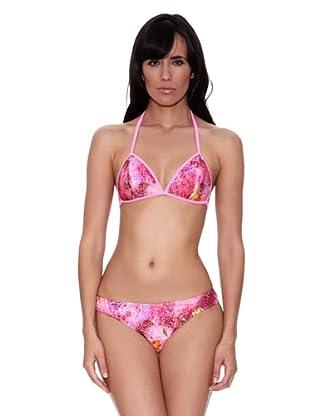 Bikini Ysatis (Rosa)