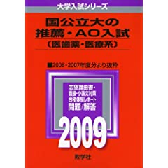 20080812211553
