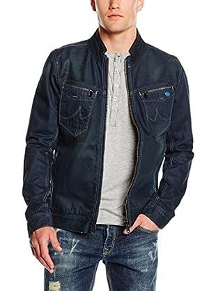 LTB Jeans Jacke Thunder