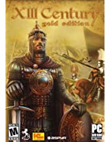 XIII Century Gold (PC)