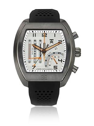 Timex Reloj T3C487