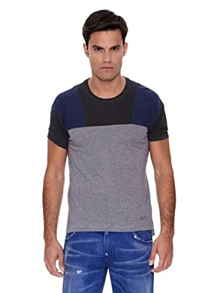 Dolce&Gabbana Camiseta Iachimo