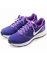 NIKE WMNS DOWNSHIFTER 6 MSL MESH RUNNING SHOES - 5 UK