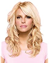 "20"" Styleable Soft Wavy Extension By Hair Do Hair Extensions"