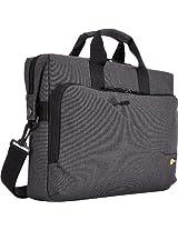 Case Logic 11-Inch MacBook Air Welded Sleeve (RUL-115)