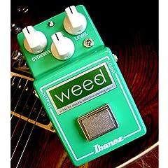 weed TS-808