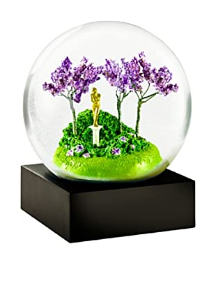 CoolSnowGlobes Summer Snow Globe