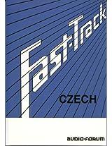 Fast-track Czech