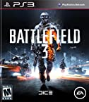 Battle Field 3 (PS3)