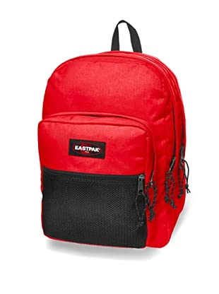Eastpak Mochila Pinnacle (Rojo)