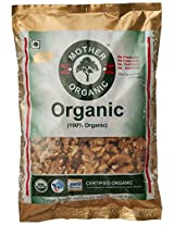 Mother Organic Wallnut Giri, 500g