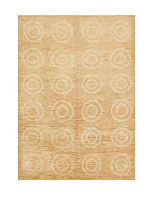 Design Community by Loomier Alfombra Nomad 201x146 cm