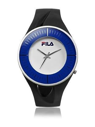 Fila Reloj FILA38-011-001