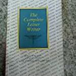 Complete Letter Writer, The