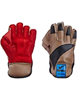 Vinex Practice Wicket Keeping Glove
