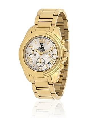 Dogma Reloj CR-310 PR Dorado