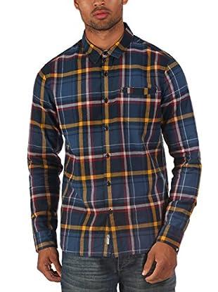 Bench Hemd