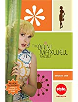 The Brini Maxwell Show [Season One]
