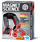 Kidz Labs / Magnet Science