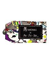 Ju-Ju-Be Tokidoki Collection Be Tagged Bag Tag, Unikiki
