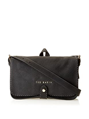Ted Baker Women's Markun Cross-Body (Black)